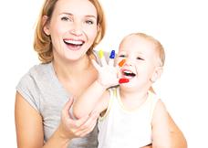 Prevenirea bolilor si tinerea sub control a infectiilor
